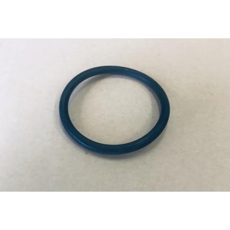 """joint O-ring 1\""""1/4 pour soupape à levier"""