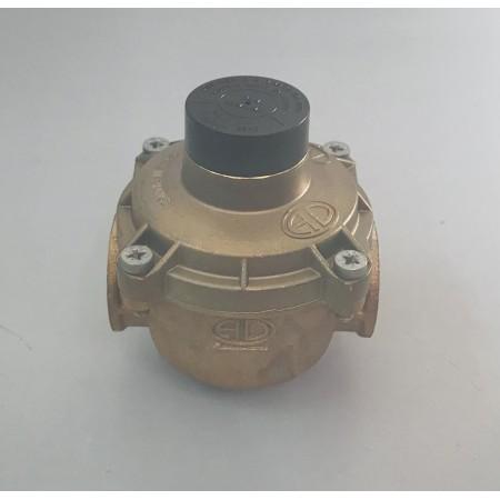 Réducteur de pression Reduneuf, F x F