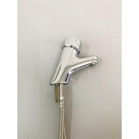 TEMPOMIX mitigeur temporisé pour lavabo