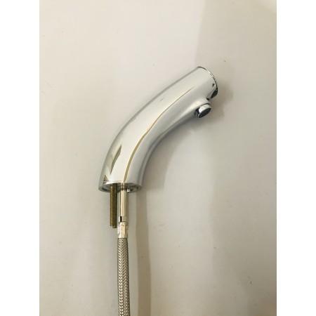 TEMPOMATIC 3, robinet électronique de lavabo